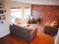 For Sale: 2 Bed Flat in Bedminster Down - £180,000