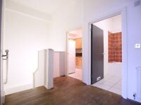 E9 London fields Large 4 bedroom apartment in converted warehouse in HACKNEY LONDON FIELDS