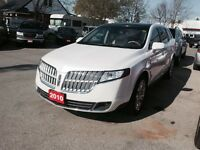 2010 Lincoln MKT * LEATHER * NAV * POWER ROOF * 7PASS