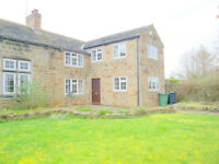 3 bedroom house in REF: 10243 | School House | School Lane | Wike, Leeds | LS17