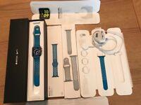 Apple Watch Series 2 Nike Edition 42mm