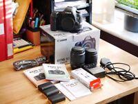 canon 5d mark 3 , mark iii and 2 canon lens