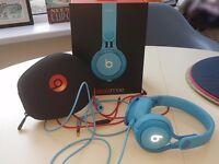 Beats by Dre. Mixr