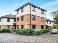 1 Bedroom flat for rent in Watford Town Center to let , New kitchen Available 1st April 2020