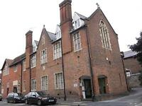 ST ALBANS Office Space to Let, AL3 - Flexible Terms   3 - 65 people