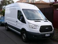 Man and Van Hire ...... Cheap Quote