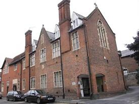 Modern Office Space to Let (St Albans, AL3) - Flexible Terms | 2 to 86 people