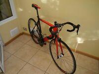 Rose Xeon CW3000 Road Bike