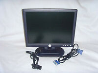 gemview 15tft L5PX-TW computer screen monitor