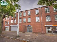 TO LET: 172 Duncairn Gardens - £525PCM - Available Now - 2 Bedroom Apt