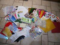 Massive Christmas Craft Bundle