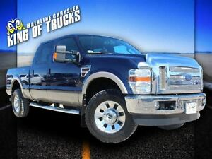 2010 Ford F-350 -