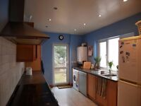 Double Room in Shared House – Roath - £280 plus Bills – Available August 1st