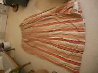 High Quality Curtains (Pair)