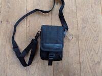Lowepro ILC Classic 50 Shoulder Camera Bag