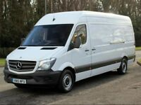 House removal Cheap Man And Van Removals Services £14.99 Today