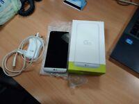 LG G5 H850 TITAN - USED LIKE BRAND NEW