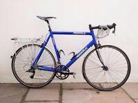 Ribble Audax 7005 (58cm)