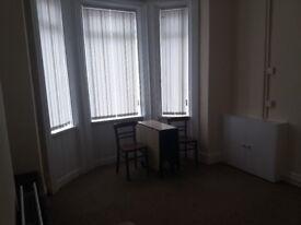 Ground floor apartment for rent 129 Thomas Street Portadown