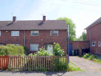 4 bedrooms in REF: 10121 | Sharpley Road | Loughborough | LE11