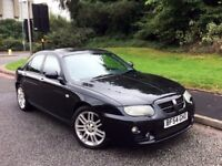MG ZT 2.0 135 CDTI +, BMW Chain Engine & Gearbox, **AUTOMATIC**, DIESEL, VERY ECONOMICAL!!!