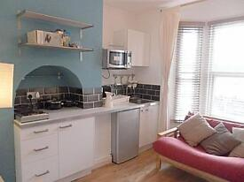 1 bedroom house in Flat 1 664 Pershore Road, Selly Park, B29