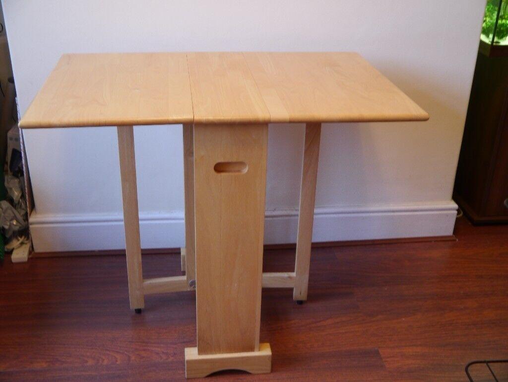 John Lewis Kitchen Tables Solid wood pine john lewis gate leg drop leaf kitchen table vgc solid wood pine john lewis gate leg drop leaf kitchen table vgc workwithnaturefo