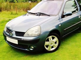 The very best of cars. Gleaming totally reliable amazing car