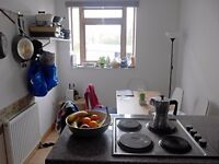 1 Double Room Available for Long Term Let in a Newly Refurbished House in St. Paul's :)