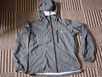 MARMOT Men's Essence Jacket GREY (super light)