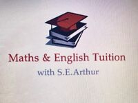 Maths & English Tuition (Solihull & Coventry)