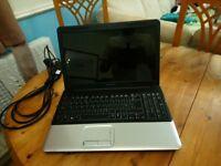 Compaq Presario CQ 60 Laptop