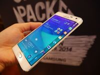 Samsung Galaxy Note Edge unlock 32GB (Unlocked) Smartphone