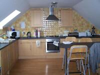 4 bedroom house in Heaton Road, Newcastle Upon Tyne