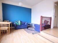 2 bed flat to rent Holloway Road, Islington, Holloway, London N7