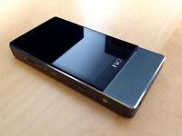 Fiio X7 High Resolution Digital Audio Player DAP