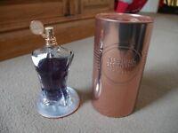 Jean Paul Gaultier Le Male Essence De Parfum - 125ml