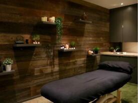 shop Leyton massage 📪s🍒free parking 🍬🎀🛍