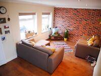 Double Room / Bedminster / £450 Inc. Bills / Short Term