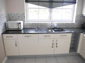 Complete kitchen and appliances for sale
