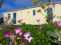 2017 SITE FEES AS LOW AS £1500!!! FAMILY FRIENDLY HOLIDAY PARK**CORNWALL**MULLION COVE**DOG FRIENDLY