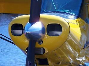 Avion à Vendre Piper Saguenay Saguenay-Lac-Saint-Jean image 4