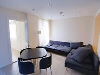 1 BED GROUND FLOOR FLAT IN HOLLOWAY ROAD