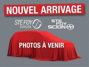 2013 Toyota Corolla LE, Groupe Premium, Toit Ouvrant, Navigation