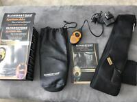 Slendertone System-Abs time to look and feel good Used