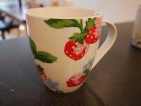 Mugs Cath Kidston & Ikea 2For £5