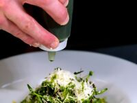 Experienced Freelance Chef Available for Emergency or Short Term Contracts