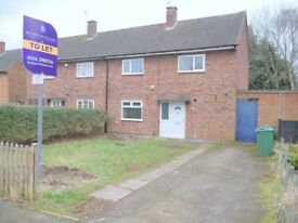 REDUCED ADMIN FEES- Newly Refurbished Student Accommodation on Sharpley Road, Loughborough
