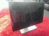 "Hdmi 22"" screen very good condition can be used for xbox PlayStation ect.... Ono"
