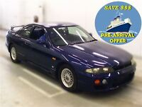 1996 Nissan Skyline GTS R33 PRE-ARRIVAL OFFER